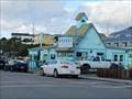 Image for Sun N Buns Bakery - Morro Bay, CA
