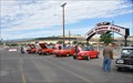 Image for Rods-n-Rails Car Show