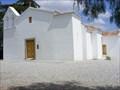 Image for Igreja de São Tiago, Montemor-o-Novo