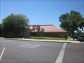 Image for Robert M. Falasco Justice Center - Los Banos, CA