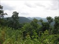 Image for James Davidson Overlook - Richard B Russell Scenic Highway