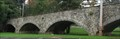 Image for Brandywine Picnic Park Stone Arch Bridge - West Chester, PA