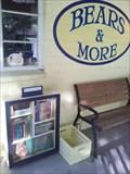 Image for Little Free Library 56872 - Glendale AZ