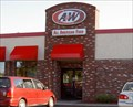 Image for A&W (and KFC) - Hazard Ave - Enfield, CT