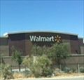 Image for Walmart - Ave. 42 - Indio, CA