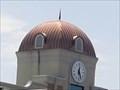Image for Shopping Strip Clock - Arlington, TX