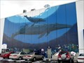 Image for TJC852 Whales  -  Salt Lake City, Utah