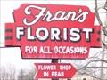 Image for Frans FLORIST - Brewerton, New York