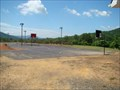 Image for Ashe Park Basketball Court - Jefferson, North Carolina