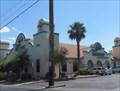 Image for Dona Maria Tamales - Las Vegas, NV