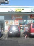 Image for Subway - La Brea & Sunset - Los Angeles, CA
