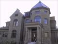Image for Beaulieu (Lougheed House) - Calgary, Alberta