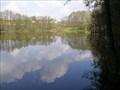 Image for Odlezelske jezero, PM, CZ, EU