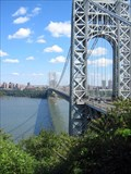 Image for George Washington Bridge