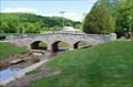 Image for Emmaus House Bridge - Marthasville MO