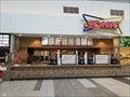 Image for Sonic - Grapevine Mills - Grapevine, TX