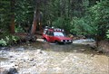 Image for Halfmoon Creek Crossing #2 - Leadville, CO