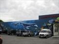 Image for Boater's World Mural - Marathon, FL