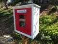 Image for Little Free Library #27476 - Orinda, CA
