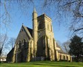 Image for St. Paul's Church - Walkden, UK