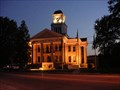 Image for Blount County Courthouse