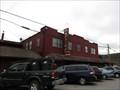 Image for Duarte's Tavern - Pescadero, CA