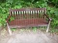 Image for Ken Bryan - Rudyard, Nr Leek, Staffordshire Moorlands.