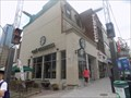 Image for Starbucks  - Rue Sainte-Catherine Ouest - Montreal, Quebec, Canada
