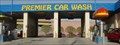 Image for Premier Car Wash - Gallup, NM