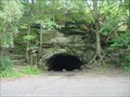 Image for Cave at Irvine Park