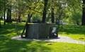 Image for Juutalaispakolaisten muistomerkki / Memorial to Jewish Refugees - Tähtitornin vuori, Laivasillankatu - Helsinki, Finland