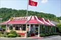 Image for McDonald's #13832 - Portage, Pennsylvania