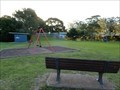 Image for Norrie Reserve - Kendall, NSW, Australia