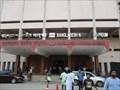 Image for Bangladesh National Museum