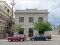 Image for Gila County Jail - Globe, AZ