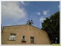 Image for Sirène municipale - Coudoux, France