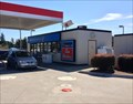 Image for Tim Hortons - Mount Newton Cross Road Esso, Central Saanich, BC