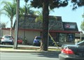 Image for Jack in the Box - Newport Ave. - Tustin, CA