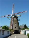Image for Zorgvlietmolen - Molenbeersel, Belgium