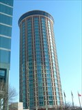 Image for Top of the Riverfront - Millennium Hotel St. Louis