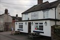 Image for The Blue Bell - Kidsgrove, Stoke-on-Trent, Staffordshire.