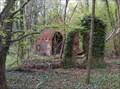 Image for Raambroekse Bossen House - Westmeerbeek, Belgium