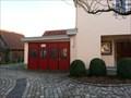 Image for Feuerwehr-Gerätehaus - Heiningen
