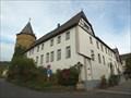Image for Burg Veith (Linz am Rhein) - RLP / Germany