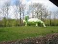 Image for Triceratops - Peartree Bridge Milton Keynes