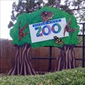 Image for Little Rock Zoo
