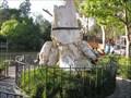 Image for Petrified Tree - Anaheim, CA