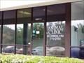 Image for Argyle Animal Clinic-Orange Park, Florida