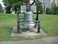 Image for Liberty Bell - Nashville, Tn