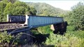 Image for Sardine Creek RR Bridge - Jackson County, OR